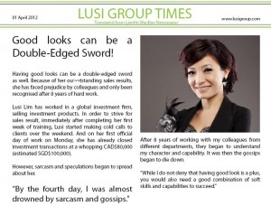 Lusi Group Times P3